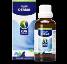 PUUR Derma / Jeuk 50ml