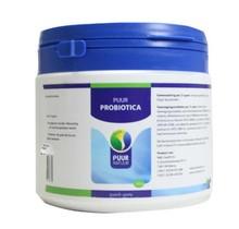 PUUR Probiotic / Probiotica 50 gram