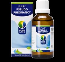 PUUR Pseudopregnancy / Schijnzwanger 50ml