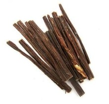 Schapendarm sticks (100gr)