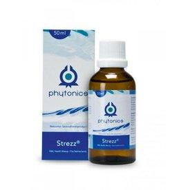 Phytonics Phytonics Strezz 50 ml