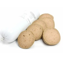 Tammenga houdbare vleesworst 100% Rund 800 gram