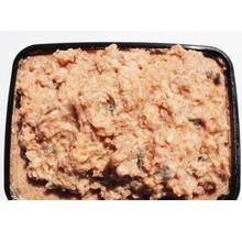 Tammenga Mix Vis/Kalkoen/Eend Compleet 900 gram