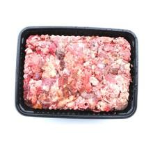 Vleesmix Compleet 1000 gram