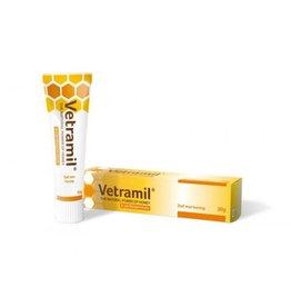 Vetramil Vetramil Honingzalf - tube