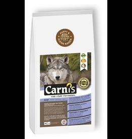 Carnis Carnis Brok (klein) geperst Konijn 1kg