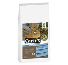 Carnis Kattenbrok Mix 10kg
