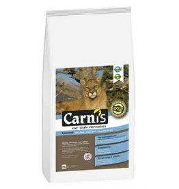 Carnis Carnis Kattenbrok Mix 1kg