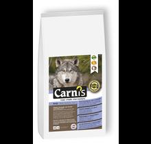 Geperste hondenbrokken Konijn 15 kg