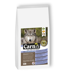Carnis Carnis Brok geperst Konijn 15kg