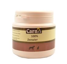 100% Zeewier 250 gram