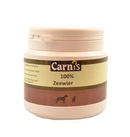 Carnis Carnis 100% Zeewier 250 gram
