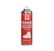 Waterproofing spray 200 ml