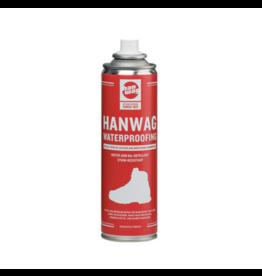 Hanwag Hanwag Waterproofing spray 200 ml