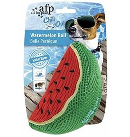 AFP Chill Out Watermelon Ball