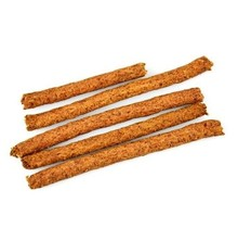 Lam Sticks (150gr)