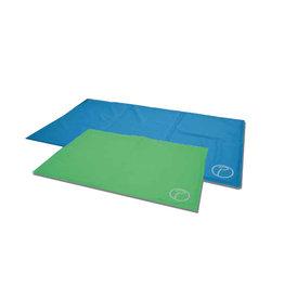Petlando Cooling mat (koelmat) L Blue