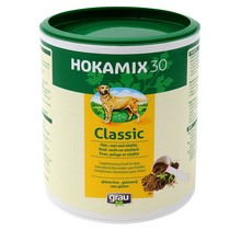 Hokamix 30 Classic (vitaliteit) 400 gram
