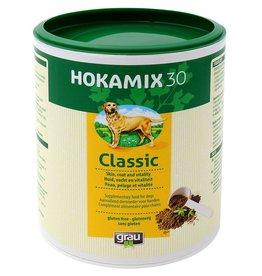 Hokamix Hokamix 30 Classic (vitaliteit) 400 gram