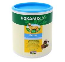 Hokamix Derma (forte) 350 gram