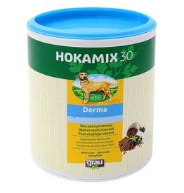 Hokamix Hokamix Derma (forte) 350 gram