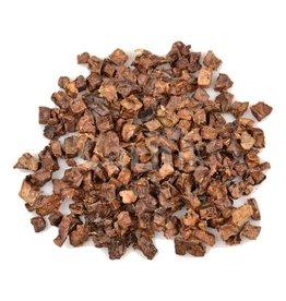 Carnis Mini 100% rundvlees trainers 150 gram
