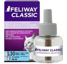 Feliway Navulling 48ml.