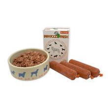 Fresh Rundvlees (9x 110 gram)