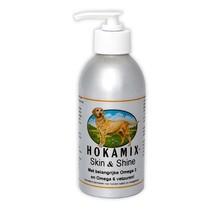 Hokamix Skin & Shine 250ml