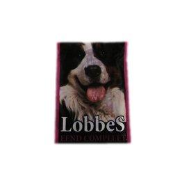 Lobbes Lobbes Eend Compleet 400 gram