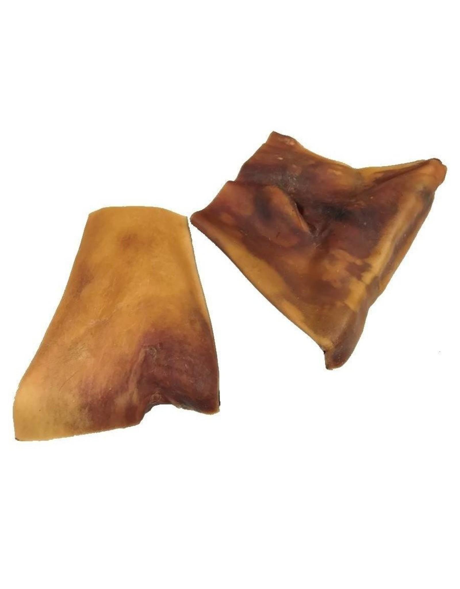 Carnis Kophuid platen 1000 gram