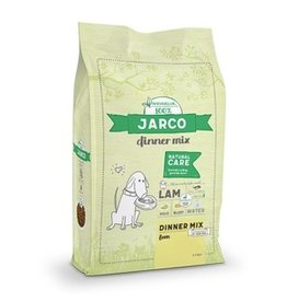 Jarco Jarco Dinner Mix Lam 12,5 kg