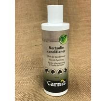 Nertsolie conditioner (250ml)