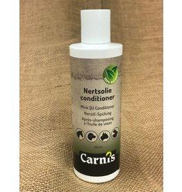 Carnis Nertsolie conditioner (250ml)