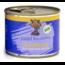 Bandit Bandit Blik Bio Kip kat 200 gram