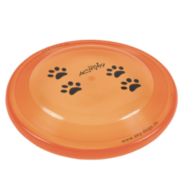 Trixie Trixie Dog Activity Disc (Frisbee)