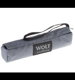 Wolf of Wilderness Wolf of Wilderness Trainings-Dummy met Handlus