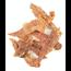 Carnis Carnis Kipfilet gedroogd 100 gram