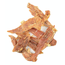 Carnis Kipfilet gedroogd 100 gram