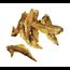 Carnis Kippenvleugels (250gr)