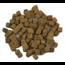 Carnis Carnis Kip/Rund vleestrainer 400gr
