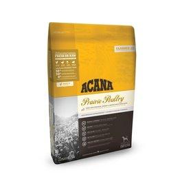 Acana Acana CLASSICS Prairie Poultry 6 kg