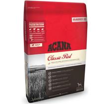 CLASSICS Classic Red 6 kg