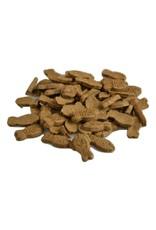 Carnis Carnis Vistrainers 300 gram