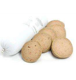 Tammenga Tammenga houdbare vleesworst 100% Lam 800 gram