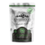 Riverwood Riverwood hondensnack Semi Moist Grainfree Sherpherd's Friend 200 gram