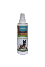 Must Have for Animals STOP! EXTRA ProtecTick 125 ml
