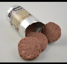 vleesworst 100% Konijn 200gr