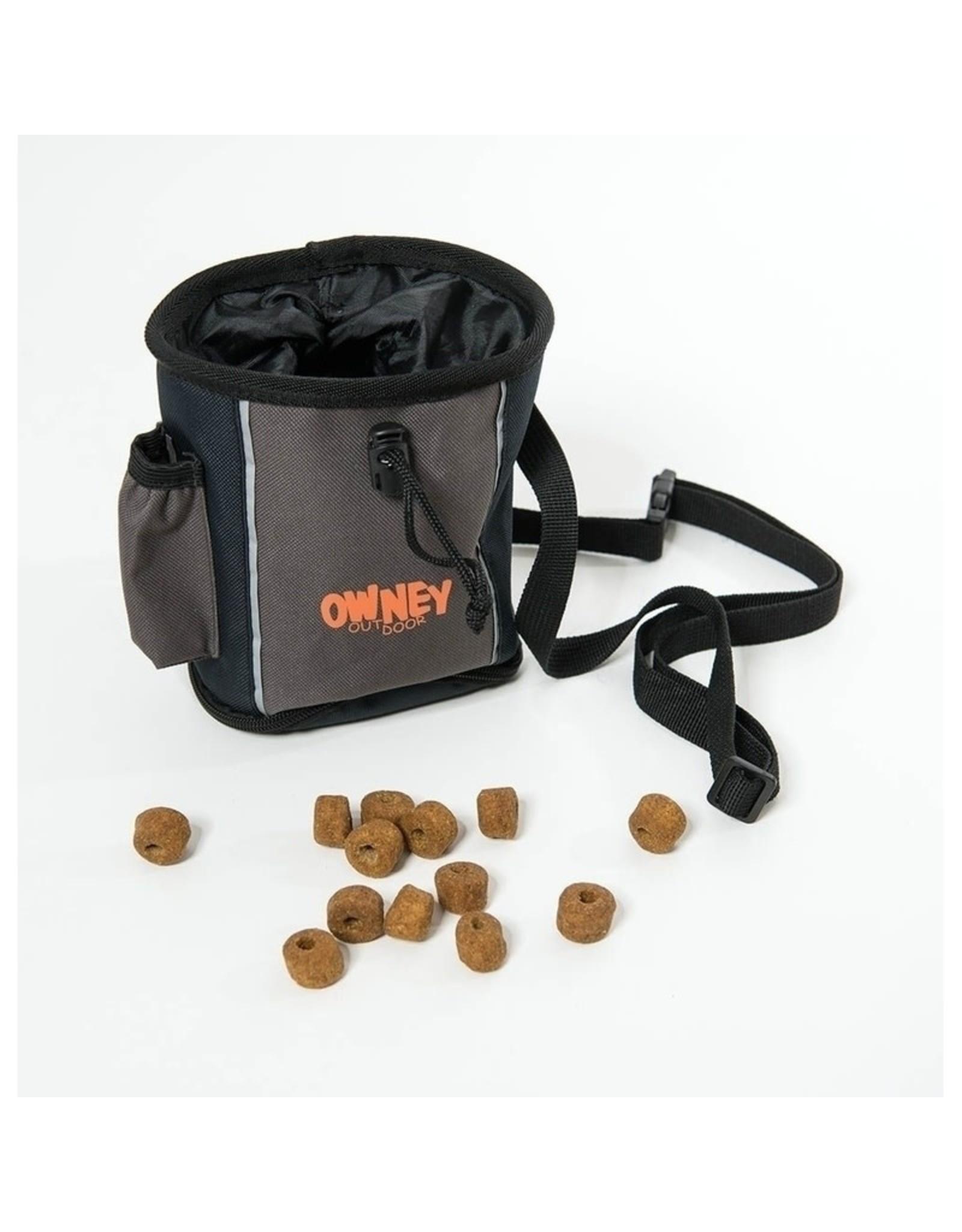 Owney Outdoor Owney Goody Bag Pro (beloningstasje)