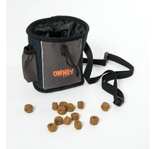 Owney Goody Bag Pro (beloningstasje)